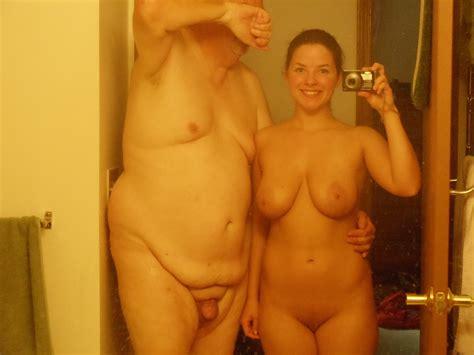 Chubby wife - PornHugo.Com