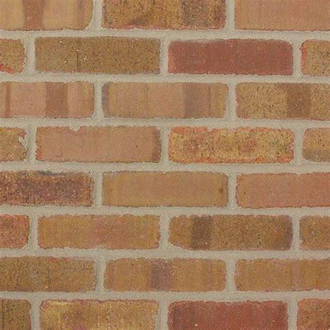 thin brick panels brick veneer panels index of tileboard wall panels source facing thin brick on m fake brick