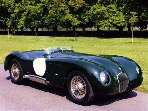 Cars, Jaguar Xk And Jaguar Type