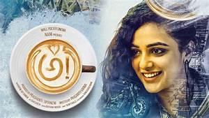Awe, Movie, Review, Prasanth, Varma, U2019s, Film, Is, Awe