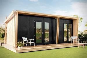 Kleine Häuser Architektur : pin von kate r auf be at home pinterest architektur ~ Sanjose-hotels-ca.com Haus und Dekorationen