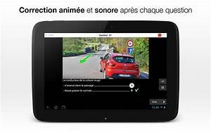 Code De La Route 2017 Test Gratuit : code de la route 2019 for android apk download ~ Medecine-chirurgie-esthetiques.com Avis de Voitures
