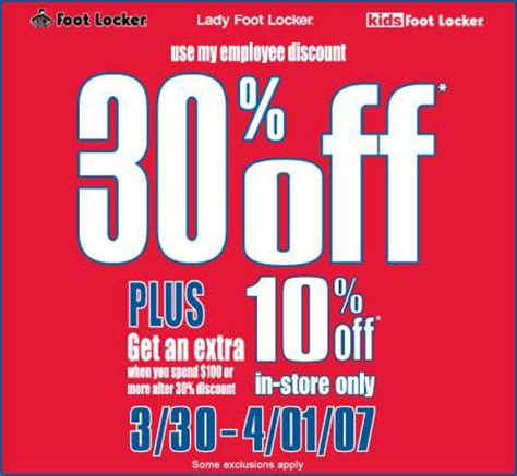 87676 Team Sports Coupon Code by 20 Foot Locker Coupons Promo Codes Deals 2018 All