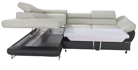 Most Comfortable Sleeper Sofa by 21 Most Comfortable Sleeper Sofa 2018 That You Must