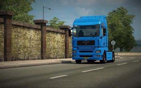 Truck Simulator 2 Wallpaper 4k by Truck Simulator 2 Trucks Trucks Tga