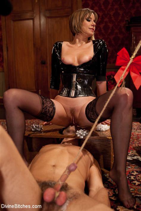 Xxx Femdom Pics Of Submissive Slave Guys Ge Xxx Dessert Picture 15