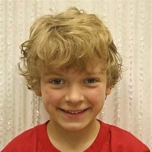 Coupe En Or : coupe gar on 80 superbes id es de coiffure pour les jeunes messieurs ~ Medecine-chirurgie-esthetiques.com Avis de Voitures