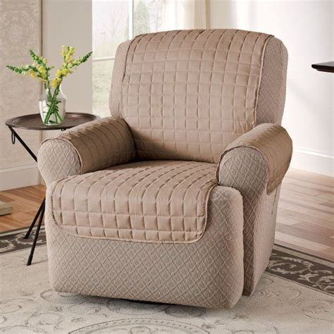 lazy boy wing chair recliner slipcovers chair cover protector recliner washable sofa slipcover