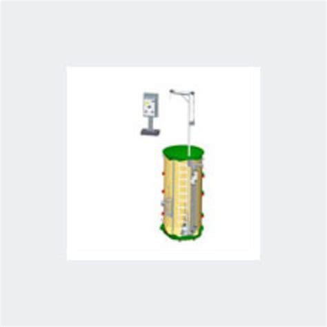 micro station de relevage eaux usées station de relevage des eaux us 233 es et eaux pluviales usage