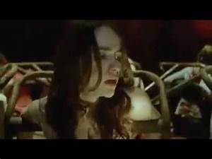 Saw VI Carousel Trap - YouTube