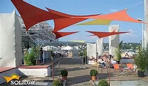 Sonnensegel Wasserdicht Dreieck : sonnensegel foto galerie sonnensegel kugelmannsonnensegel kugelmann ~ Eleganceandgraceweddings.com Haus und Dekorationen