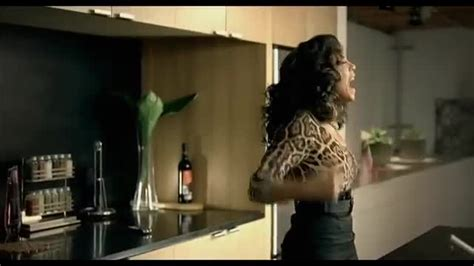 Ashanti - Leaving (Always On Time Part II) download song ...