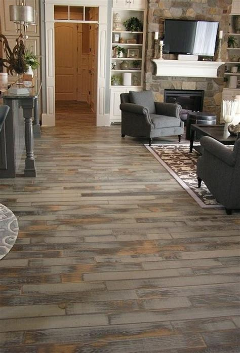 city tile and floor covering murfreesboro tn 10 best images about reclaimed hardwood on