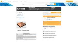 alucobond aluminum composite material 3d bim files now