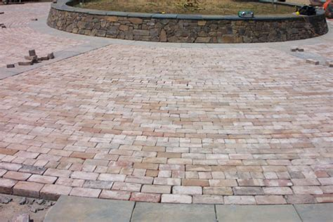 how much are brick pavers estimating brick paver s price suppliers of rare antique brick