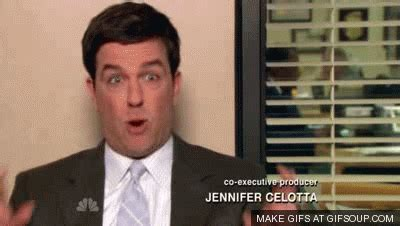 Office Gifs by Praying The Office Gif Find On Giphy