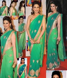 Latest Indian Fashion || Indian Bridal | online shopping ...