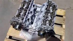 Nissan Murano Vq35 Remanufactured Engine For Sale