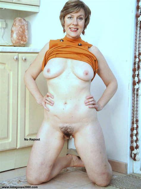 Connie Miss Jones Mature Porn