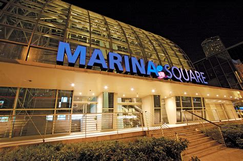 marina square meinhardt transforming cities shaping