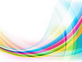 colorful kitchen ideas abstract colorful wave vector illustration creative