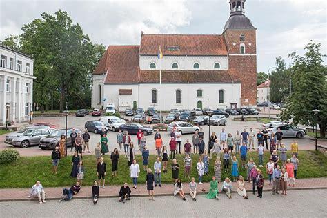 Valmieras teātris sāk 98. sezonu   Novados.lv