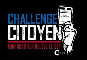 Auto Ecole Charly : challenge citoyen metz borny home facebook ~ Medecine-chirurgie-esthetiques.com Avis de Voitures