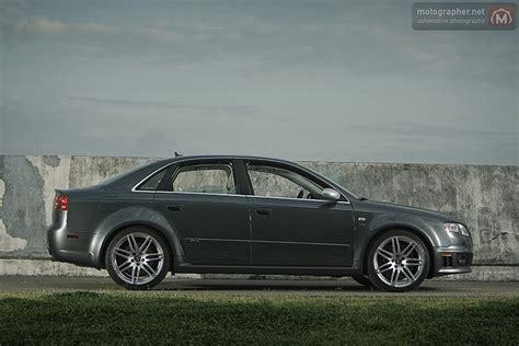 amazing audi rs4 35 best b7 rs4 images on audi rs4 cars and rs 4