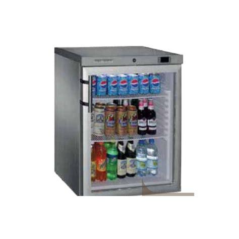 petit frigo de chambre petit frigo vitrine réfrigérée pour l 39 exposition des