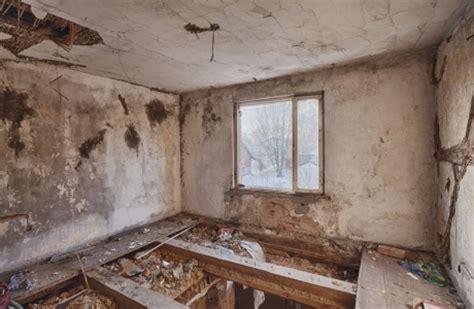 altes haus renovieren kosten ein haus sanieren die kosten im blick