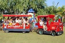 family travel holidays with accommodation happy hallidays halliday park