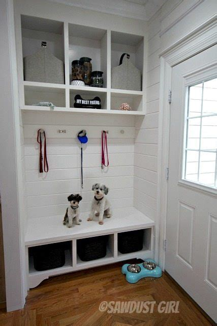 Bench Cabinet Storage by Storage Bench And Cabinets Sawdust 174
