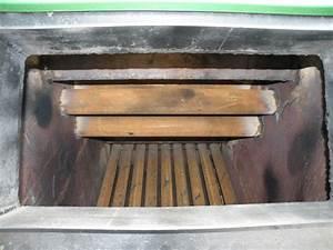 Location Chauffage Exterieur : location chauffage exterieur liege bordeaux le havre ~ Mglfilm.com Idées de Décoration