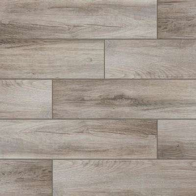 daltile tile flooring the home depot