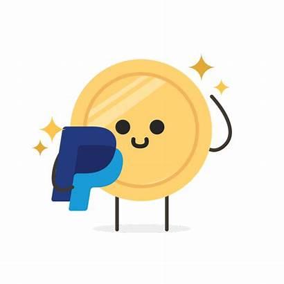Paypal Honey Wave Support Safari Chrome Edge