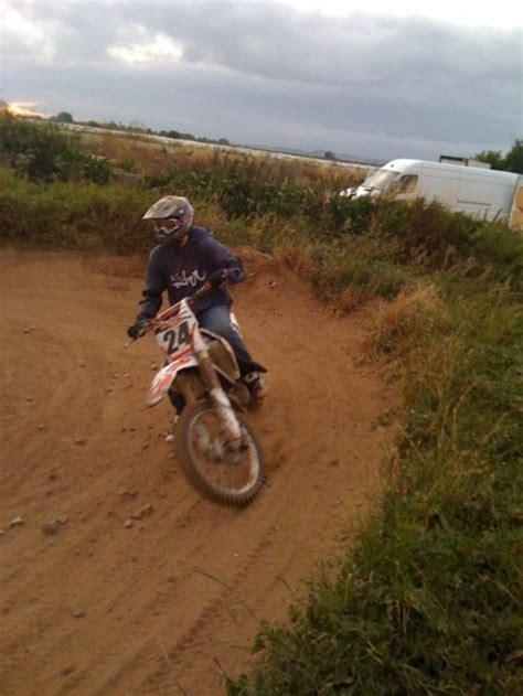size 16 motocross motocross tracks in crewkerne