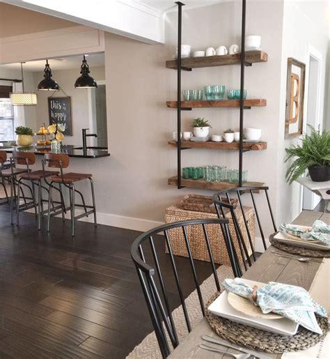 farmhouse living room best 25 industrial farmhouse ideas on Industrial