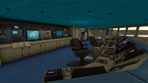 Sinking Ship Simulator Windows 8 by European Ship Simulator Flt 171 Skidrow Reloaded