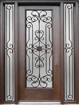 jasa pembuatan teralis pintu jendela property bandung