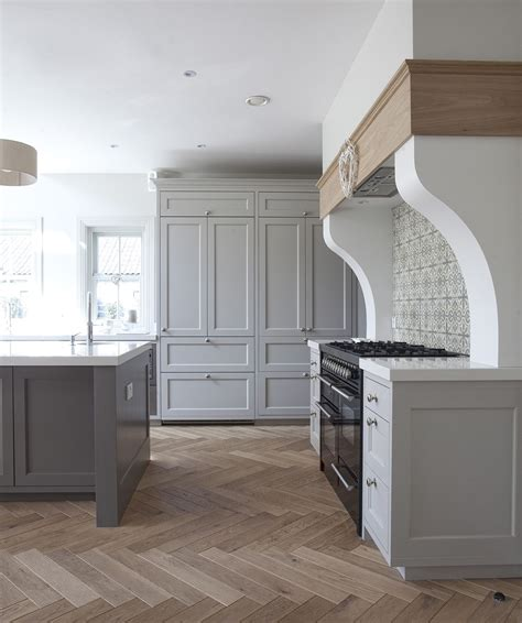 hamptons kitchen collection newcastle design classic