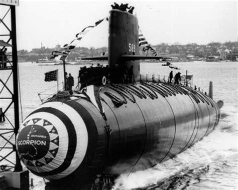 General Dynamics Electric Boat Self Service by Planning To Submit Write Ups On The Loss Of Submarines