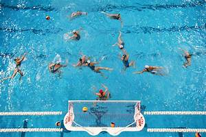 Rio 2019 Olympic Games Swimming Diving And Water Polo