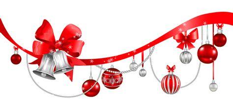 christmas decoration clip art clipart panda free