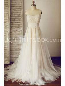 29 fantastic womens dresses for weddings petite playzoacom With petite dresses for wedding party