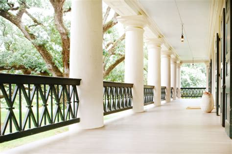 about us aeratis porch flooring