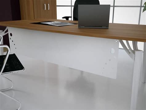 fond de bureau voiles de fond design blanc achat voiles de fond design