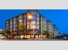 The Kennedy Building Apartments in Seattle WA
