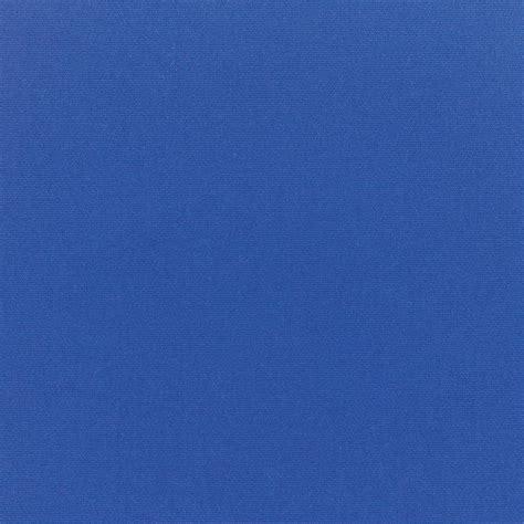 canvas true blue tropitone