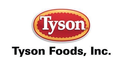 Tyson Foods, Inc. - Corporate Social Responsibility News ...