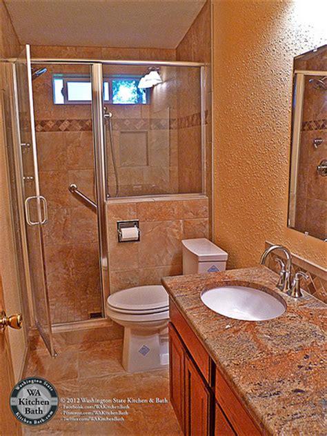 Mobile Home Remodel Bathroom 800 935 5524 Mobile Home Bathroom Remodel Flickr